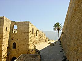 noord cyprus ervaringen